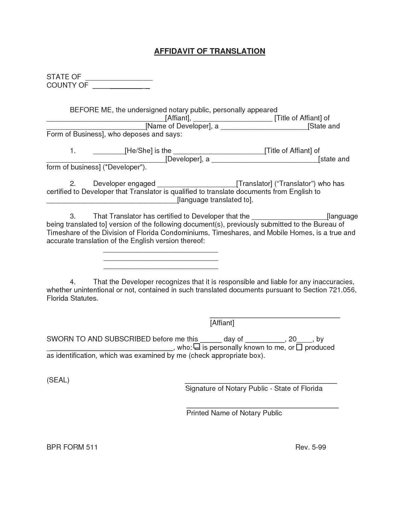 Mexican Birth Certificate Translation Template Pdf Free And Pertaining To Marriage Certificate Translation From Spanish To English Template