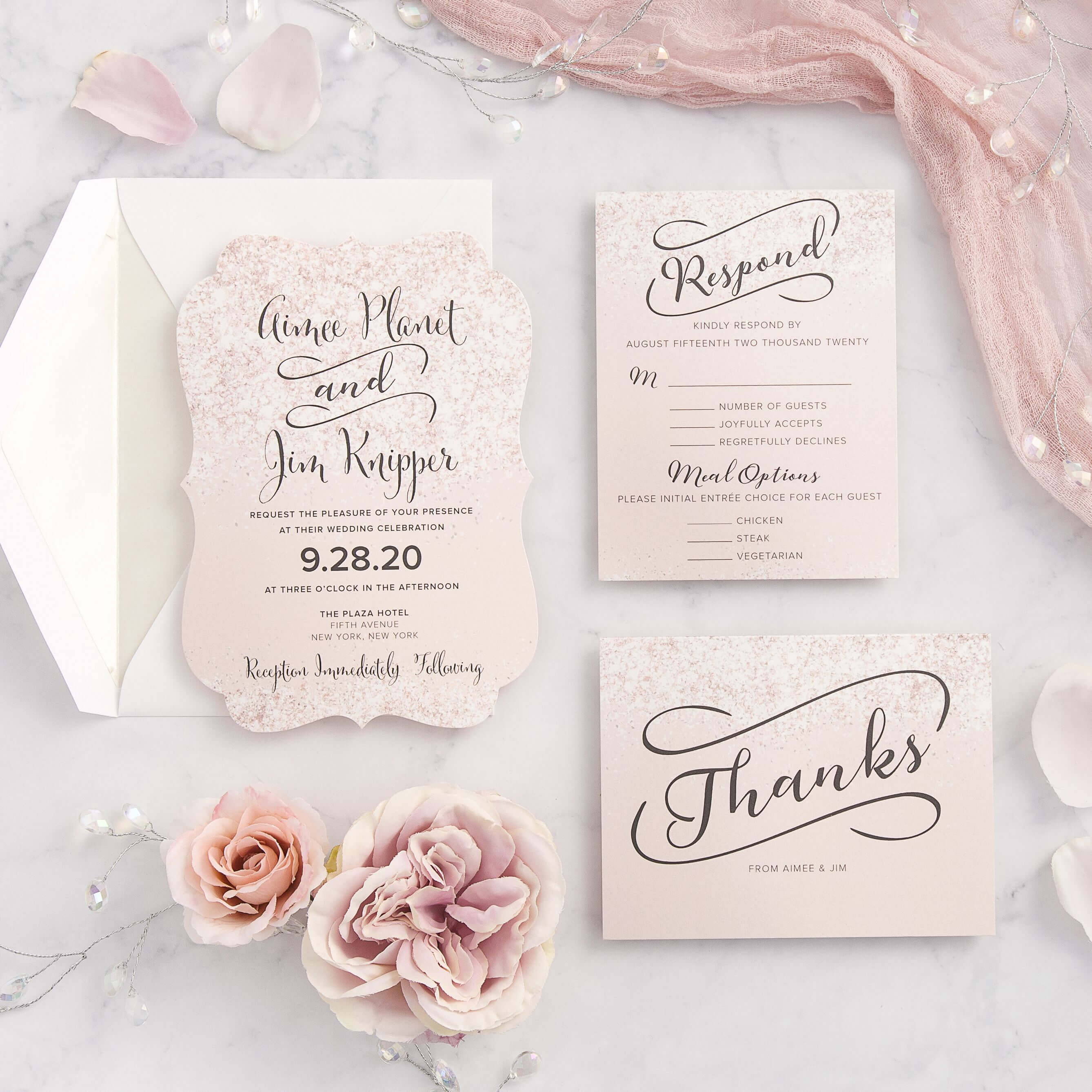 Micheals Wedding Invitations Michaels Card Holder Box Canada with Michaels Place Card Template