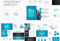 Microsoft Powerpoint Photo Album Templates regarding Powerpoint Photo Album Template