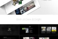 Microsoft Powerpoint Photo Album Templates with Powerpoint Photo Album Template
