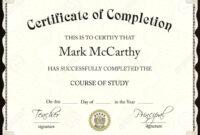 Microsoft Word Award Template Free Sample Flyers Company inside Blank Award Certificate Templates Word