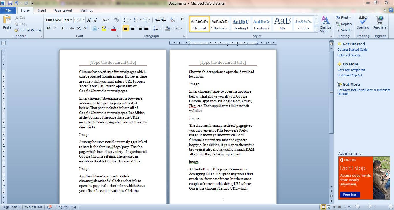 Microsoft Word Book Templates Free Download - Magdalene regarding How To Create A Book Template In Word