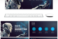 Millions Of Png Images, Backgrounds And Vectors For Free pertaining to High Tech Powerpoint Template