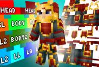 Minecraft Skins Template   Madinbelgrade in Minecraft Blank Skin Template