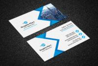 Minimalist Business Cardprottoy Khandokar On Dribbble Intended For Qr Code Business Card Template
