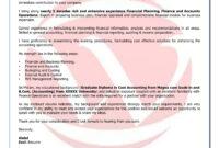 Mobile Handover Letter Format Best Legal Secretary Cover within Handover Certificate Template