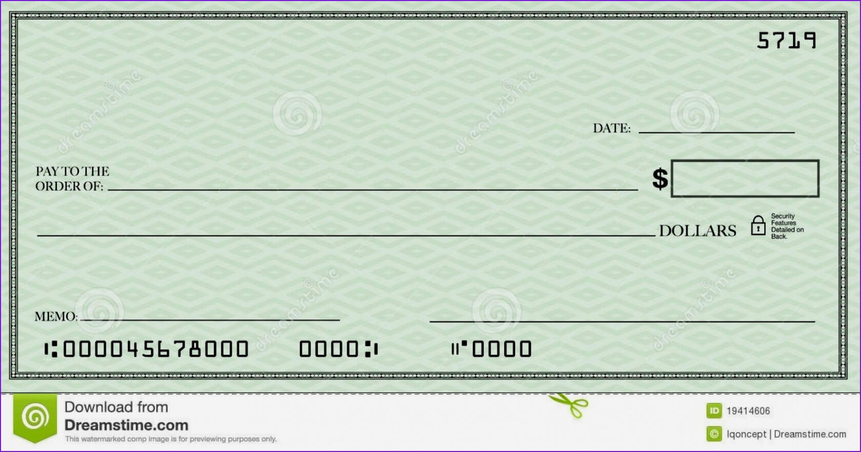 Mock Cheque Template Download - Yupar.magdalene-Project with Blank Cheque Template Uk