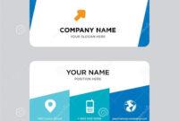 Modern Id Card – Major.magdalene-Project throughout Teacher Id Card Template