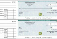 Money Order Template | Template Business throughout Blank Money Order Template