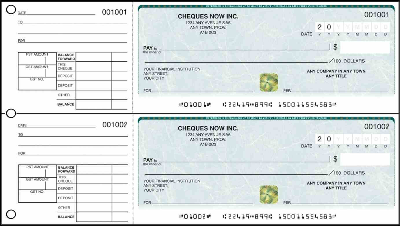 Money Order Template   Template Business throughout Blank Money Order Template