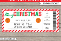Movie Gift Certificate Template – Atlantaauctionco In Movie Gift Certificate Template