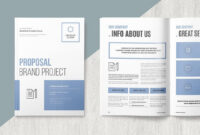 Ms Word Catalog Template – Yupar.magdalene-Project pertaining to Catalogue Word Template