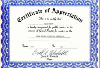Ms Word Certificate Of Achievement Template Microsoft Office with Microsoft Word Award Certificate Template