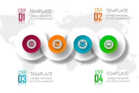 New Gallery Of Ms Ppt Templates Free Download 015 Template with regard to Powerpoint Animation Templates Free Download