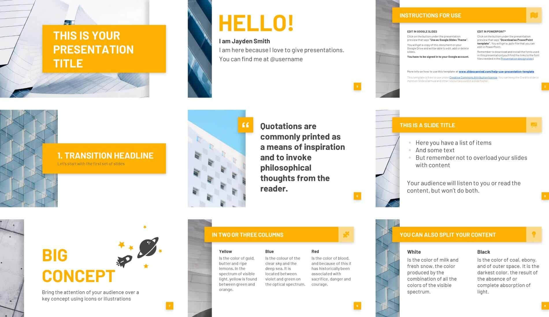 New Photos Of Best Powerpoint Templates For Webinar Borders With Webinar Powerpoint Templates