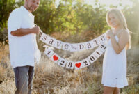 New Save The Date Banner #rr79 – Advancedmassagebysara pertaining to Save The Date Banner Template