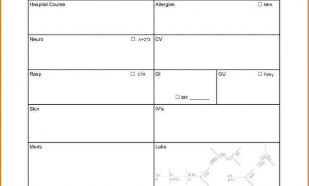 Non Chronological Report Template Ks1 regarding Report Writing Template Ks1