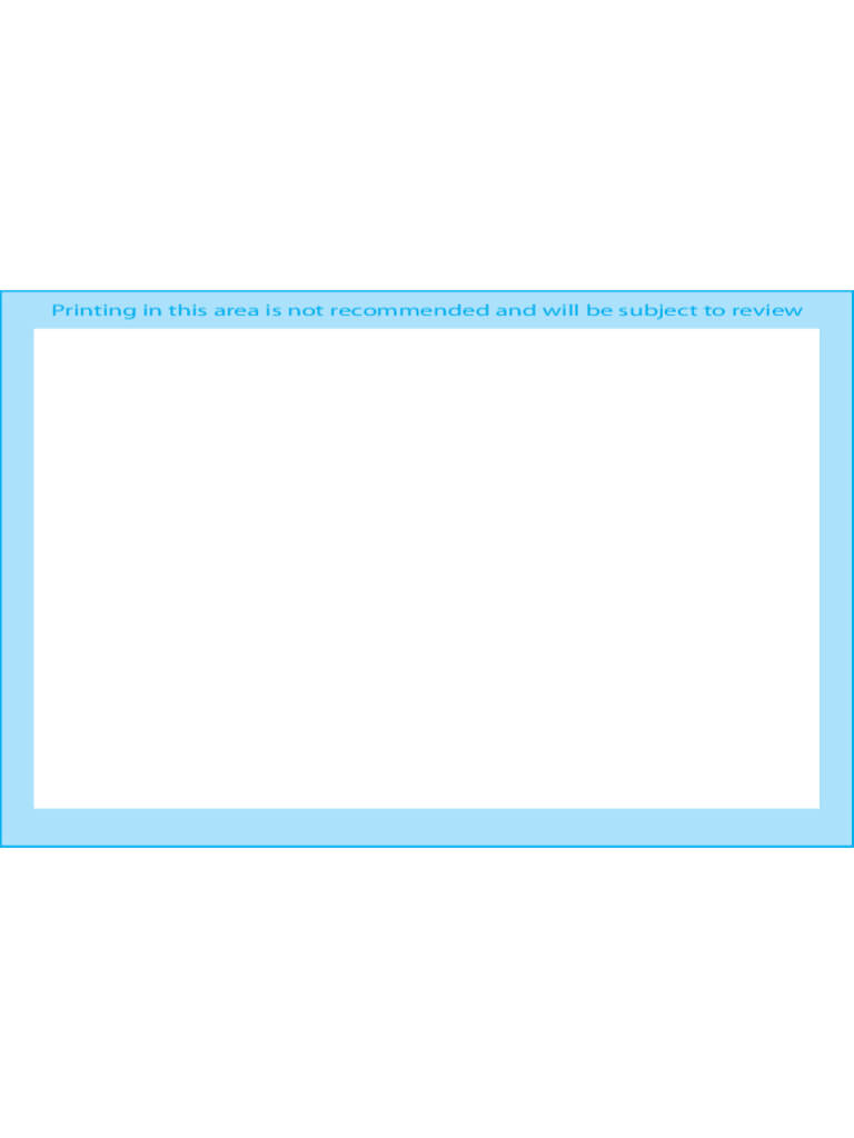 Note Cards Template - 26 Free Templates In Pdf, Word, Excel throughout 4X6 Note Card Template Word
