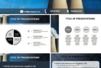 Nuclear Power Plants Powerpoint Template   Adobe Acrobat In throughout Nuclear Powerpoint Template