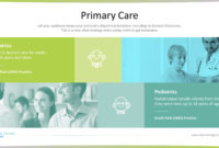 Nursing Diagnosis Premium Powerpoint Template – Slidestore for Free Nursing Powerpoint Templates
