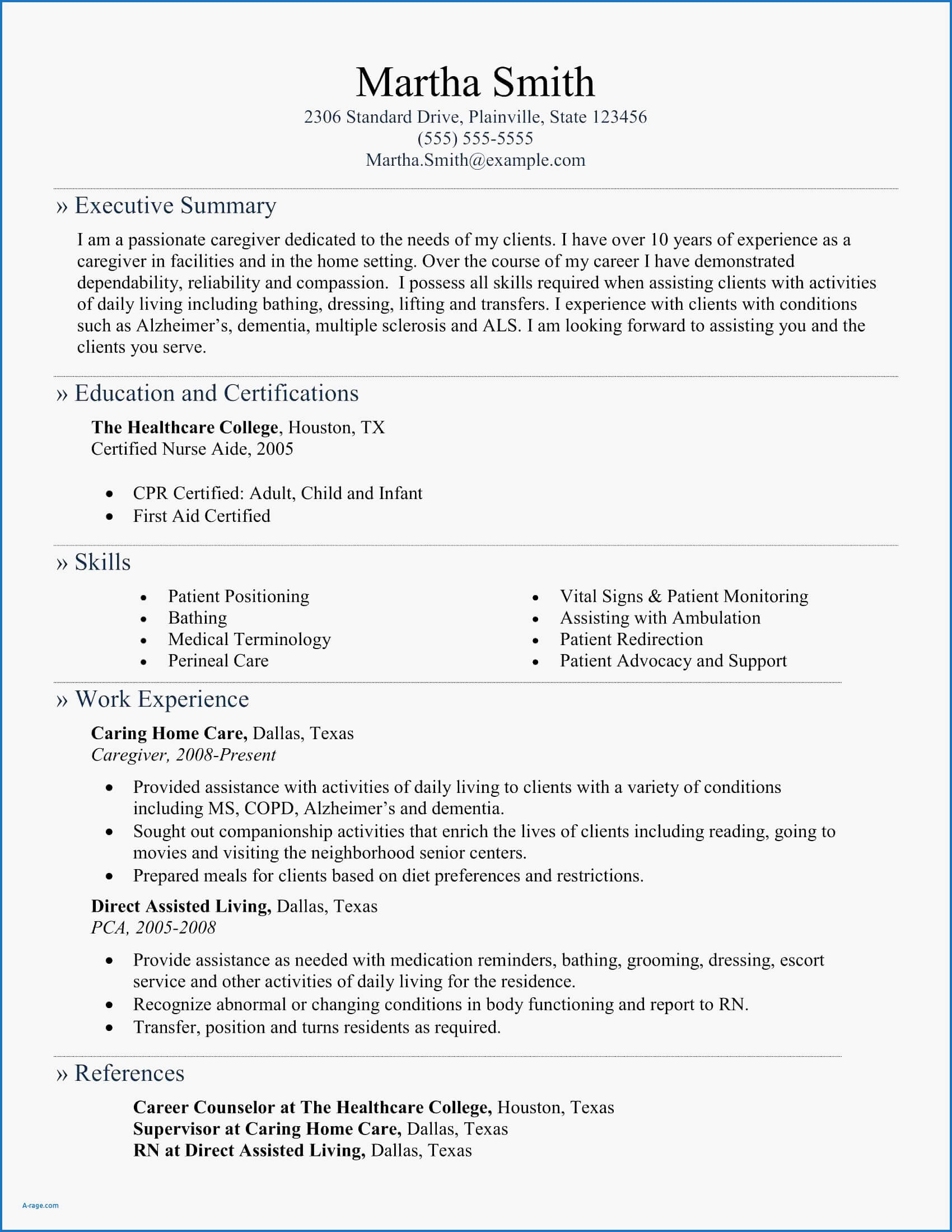 Nutritional Advisor Cover Letter New Clinical Counselor Intended For Community Service Template Word