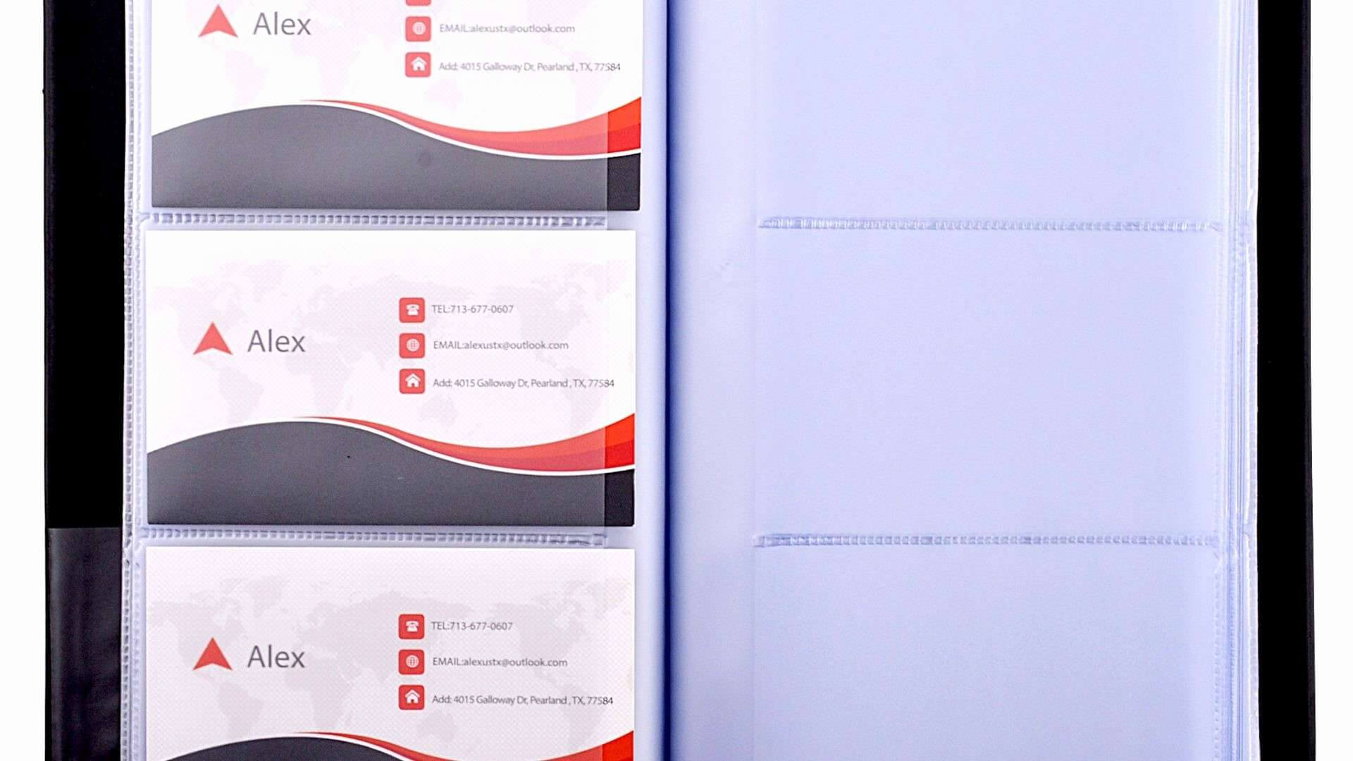 Office Max Business Card Template - Caquetapositivo pertaining to Office Max Business Card Template