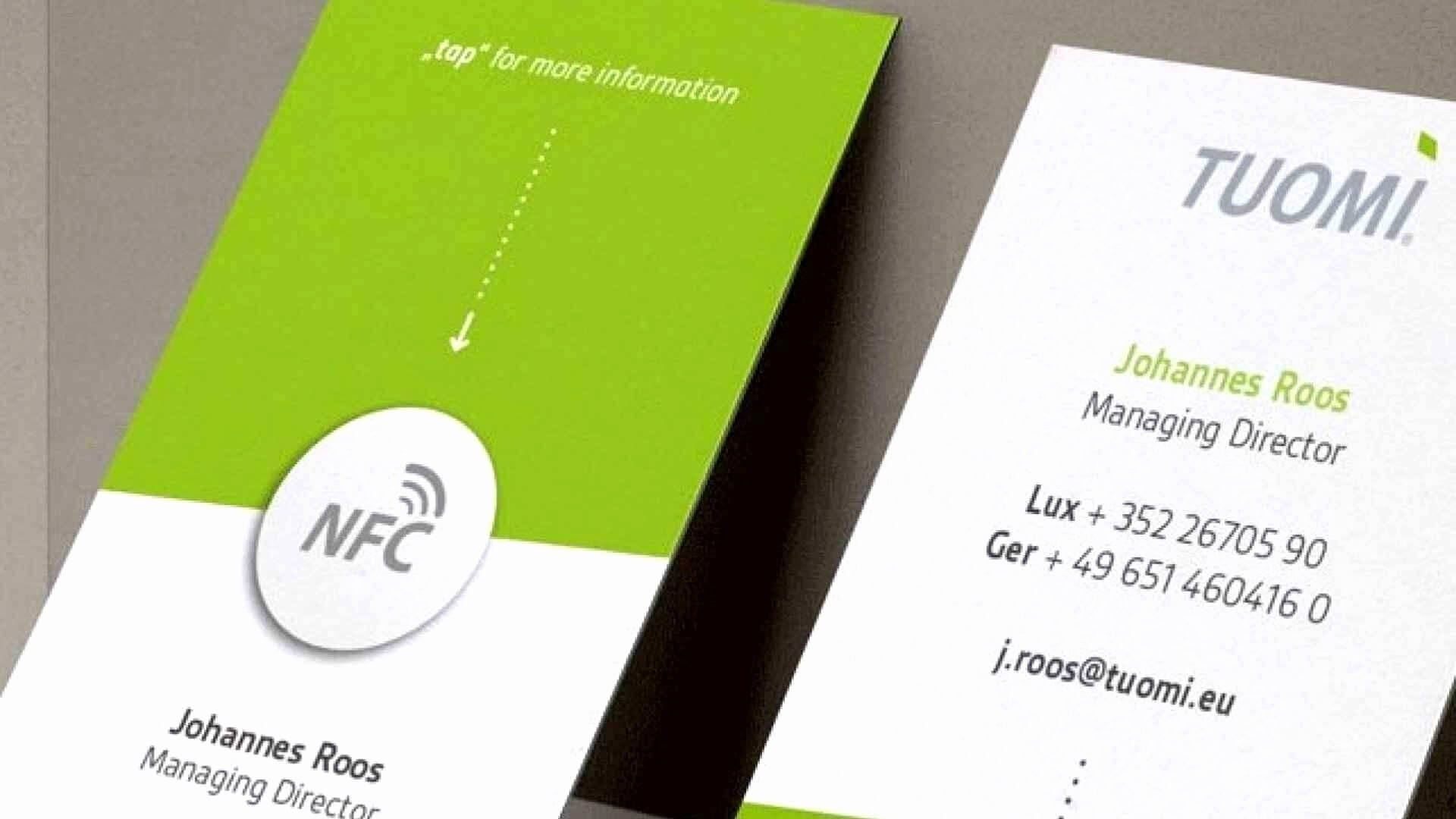 Office Max Business Card Template Officemax Mabusiness intended for Office Max Business Card Template