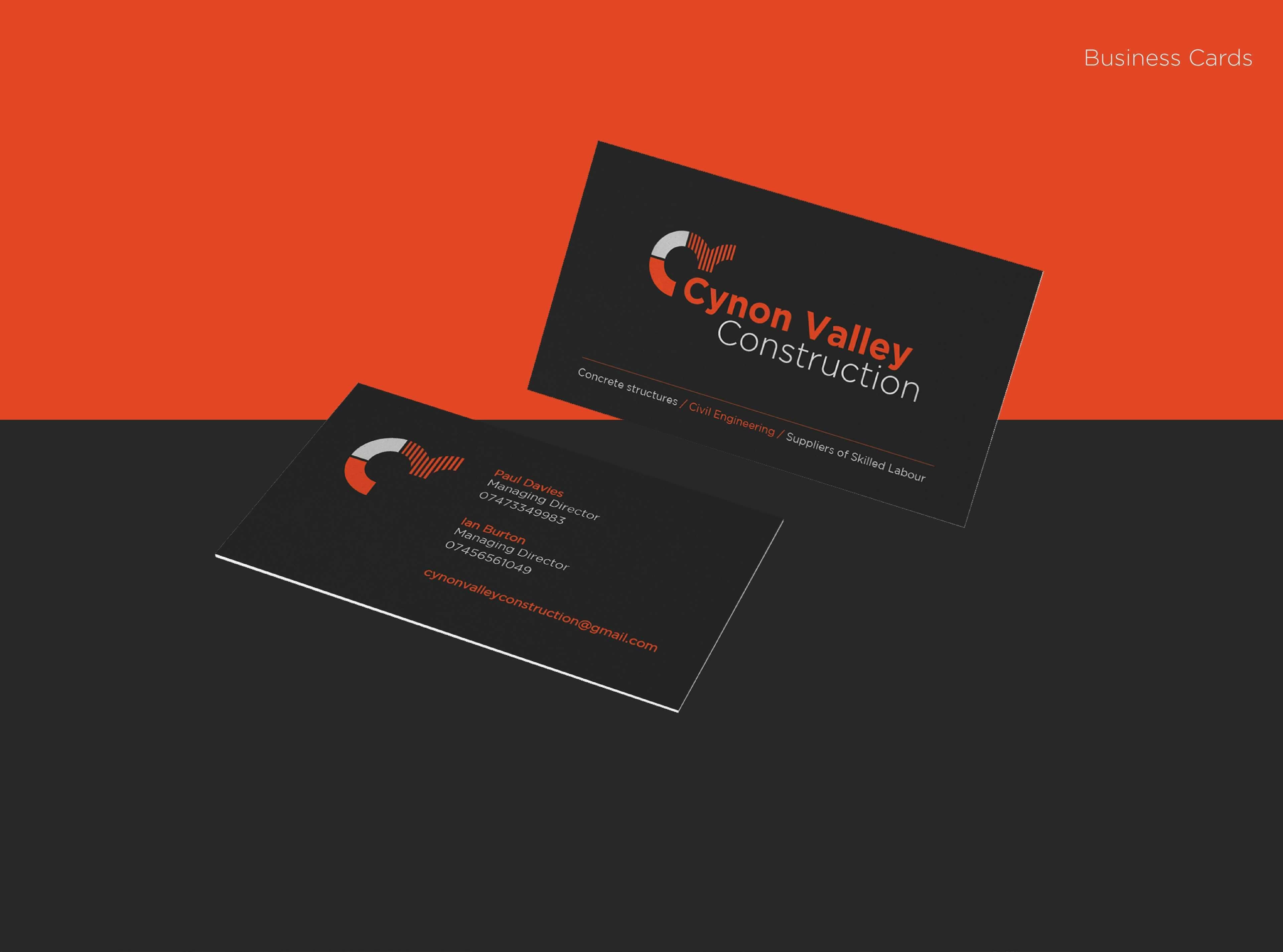 Officemax Business Card Coupon Code Office Max Cards Regarding Office Max Business Card Template