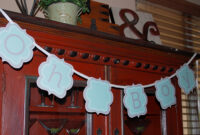 Oh Boy! Printables – Paging Supermom with Diy Baby Shower Banner Template