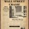 Old Newspaper Template Word In Blank Old Newspaper Template