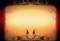 Old Powerpoint Wallpapers – Top Free Old Powerpoint for Fairy Tale Powerpoint Template