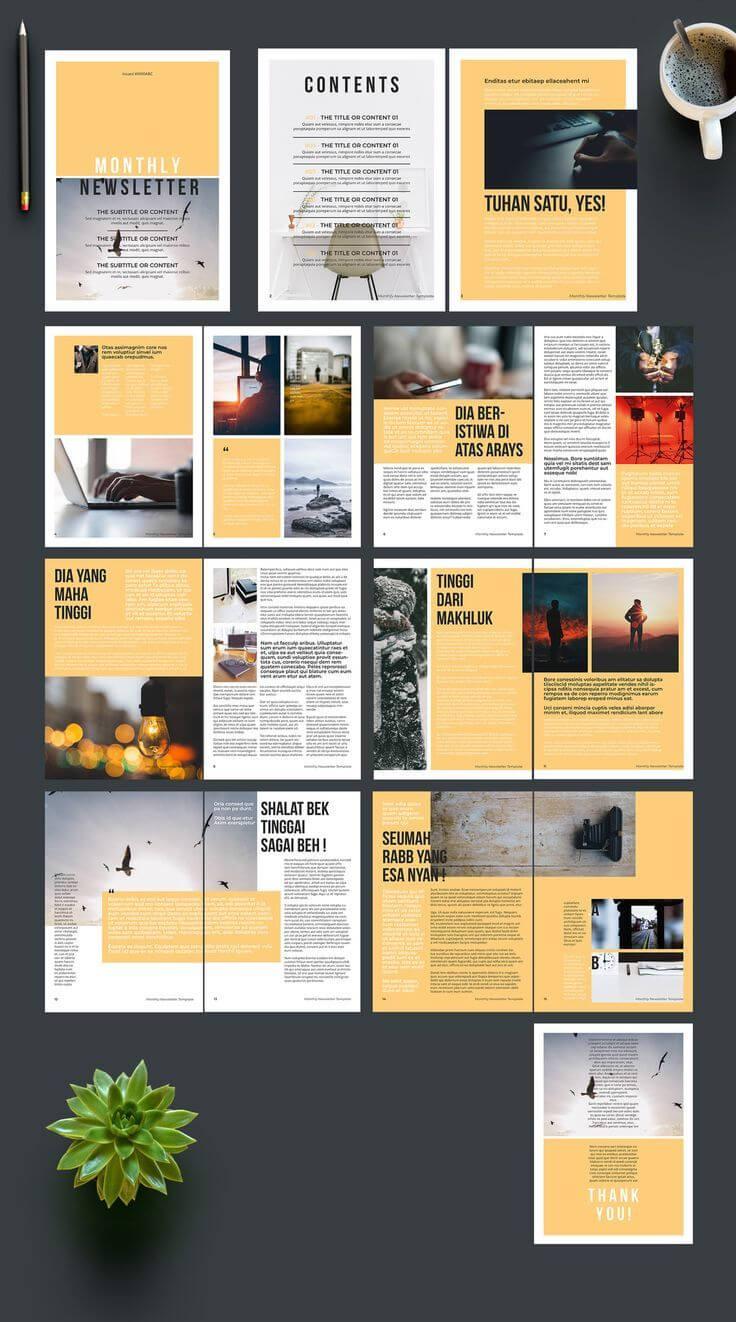 Online Brochure Maker For Students Brochure Maker Google throughout Online Brochure Template Free