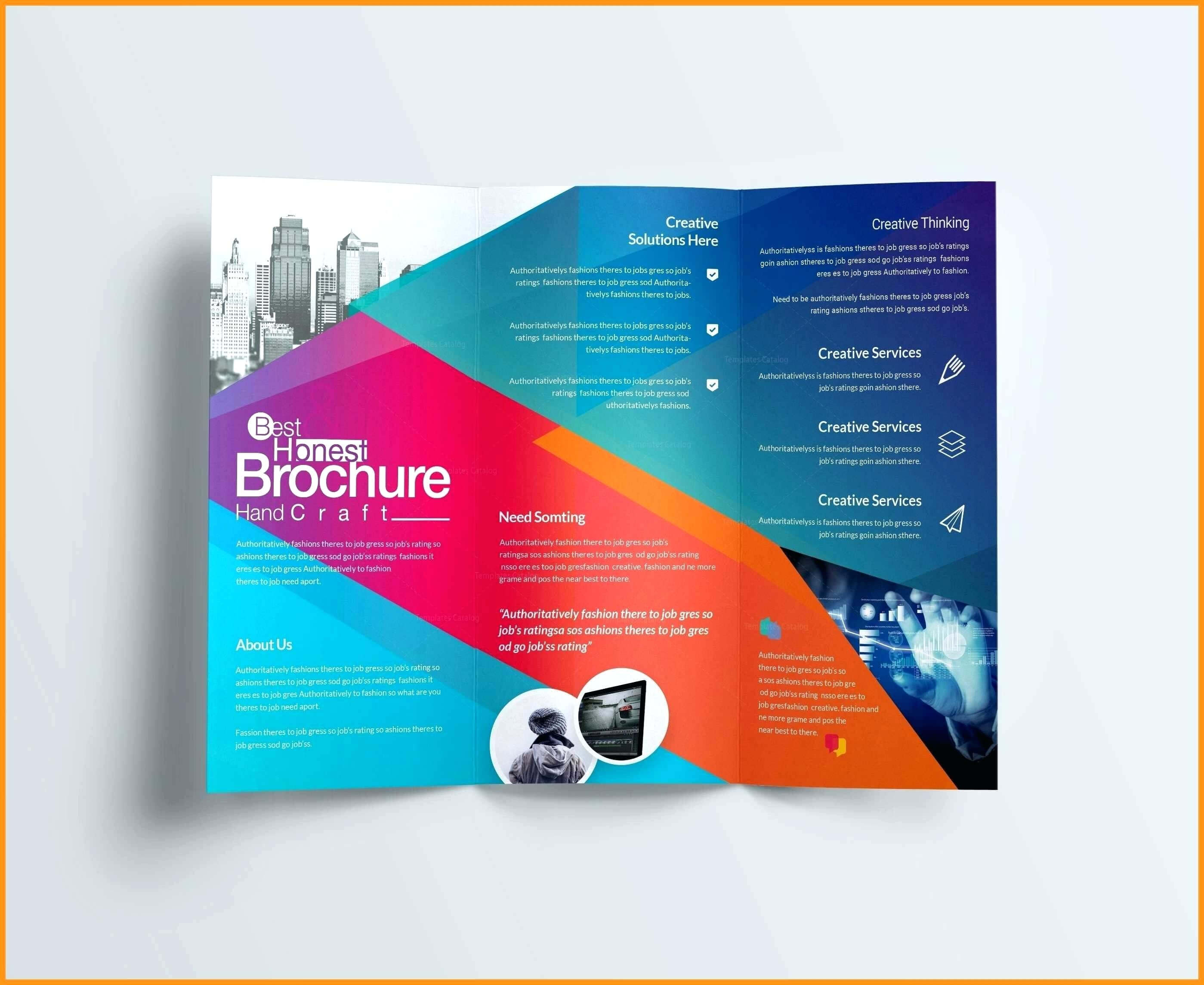 Open Office Template Flyer – Diadeveloper Inside Open Office Brochure Template