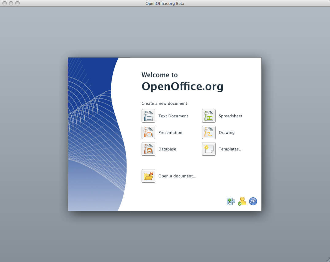 Openoffice 3.0 New Features intended for Open Office Index Card Template