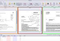 Otoconsult – Documents with Software Test Report Template Xls