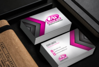 Our Business Card Designer Is Now Available To Advocare inside Advocare Business Card Template