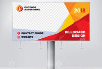 Outdoor Banner Design Templates – Atlantaauctionco for Outdoor Banner Design Templates