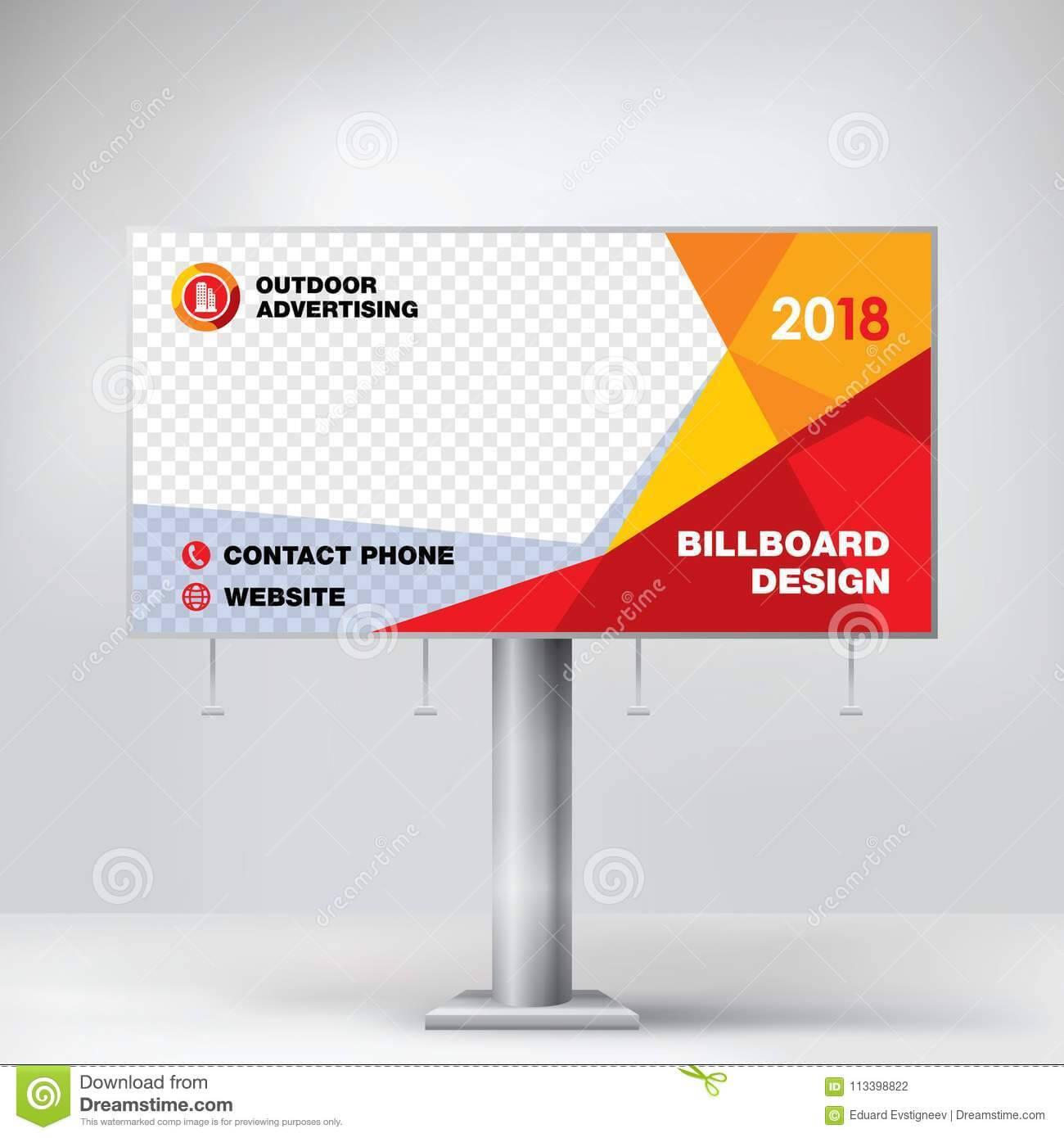 Outdoor Banner Design Templates - Atlantaauctionco For Outdoor Banner Design Templates