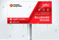 Outdoor Banner Template – Wepage.co in Outdoor Banner Template