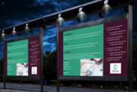 Outdoor Banner Template with regard to Outdoor Banner Template