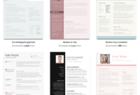 Over 100 Free Resume Templates For Microsoft Word | Komando intended for Microsoft Word Resume Template Free