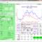 Packetiq Bandwidth Statistical Analyzer For Network Analysis Report Template