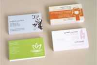 Pages Business Card Template – Caquetapositivo throughout Pages Business Card Template