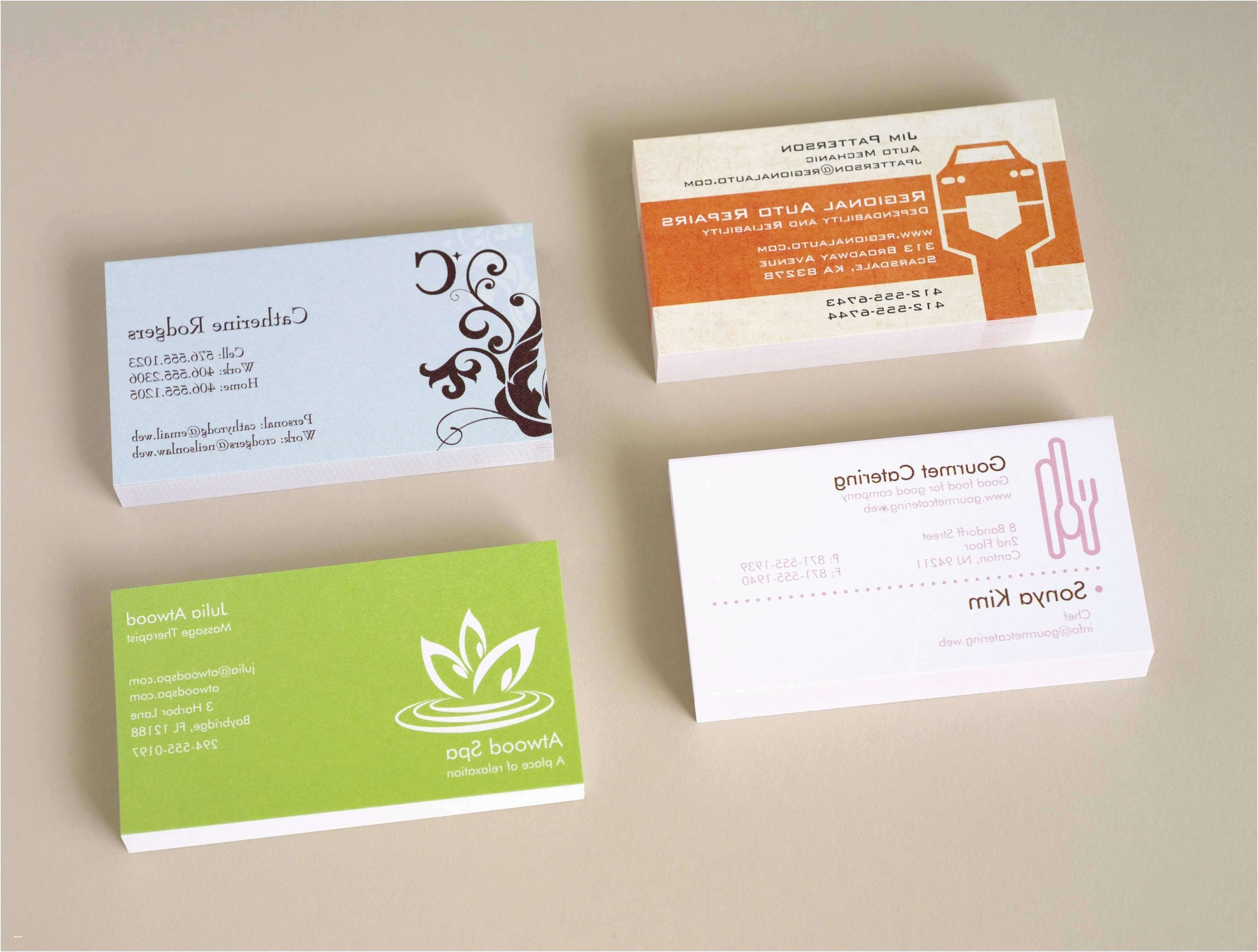 Pages Business Card Template - Caquetapositivo throughout Pages Business Card Template