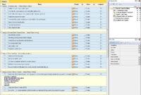 Paid Surveys: Market Research Report Template regarding Market Research Report Template