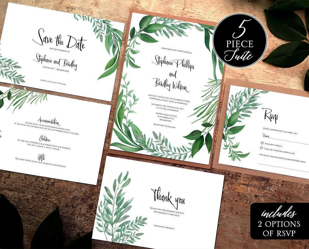Paper Source Wedding Invitation Coupon Place Cards With Paper Source Templates Place Cards