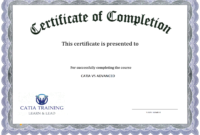 Participation Certificate Template Word – Yupar.magdalene intended for Downloadable Certificate Templates For Microsoft Word