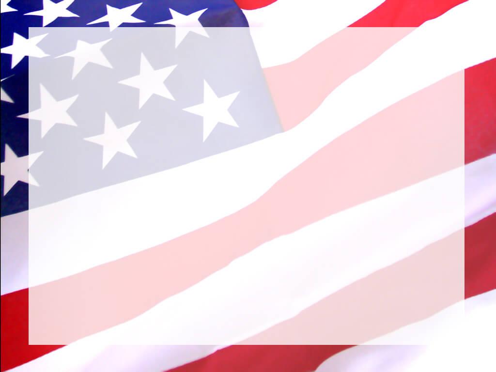 Patriotic Power Point Templates - Yupar.magdalene-Project regarding Patriotic Powerpoint Template