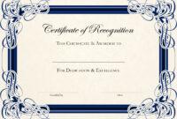 Pdf-Award-Authority-Certificate-Template throughout Certificate Authority Templates