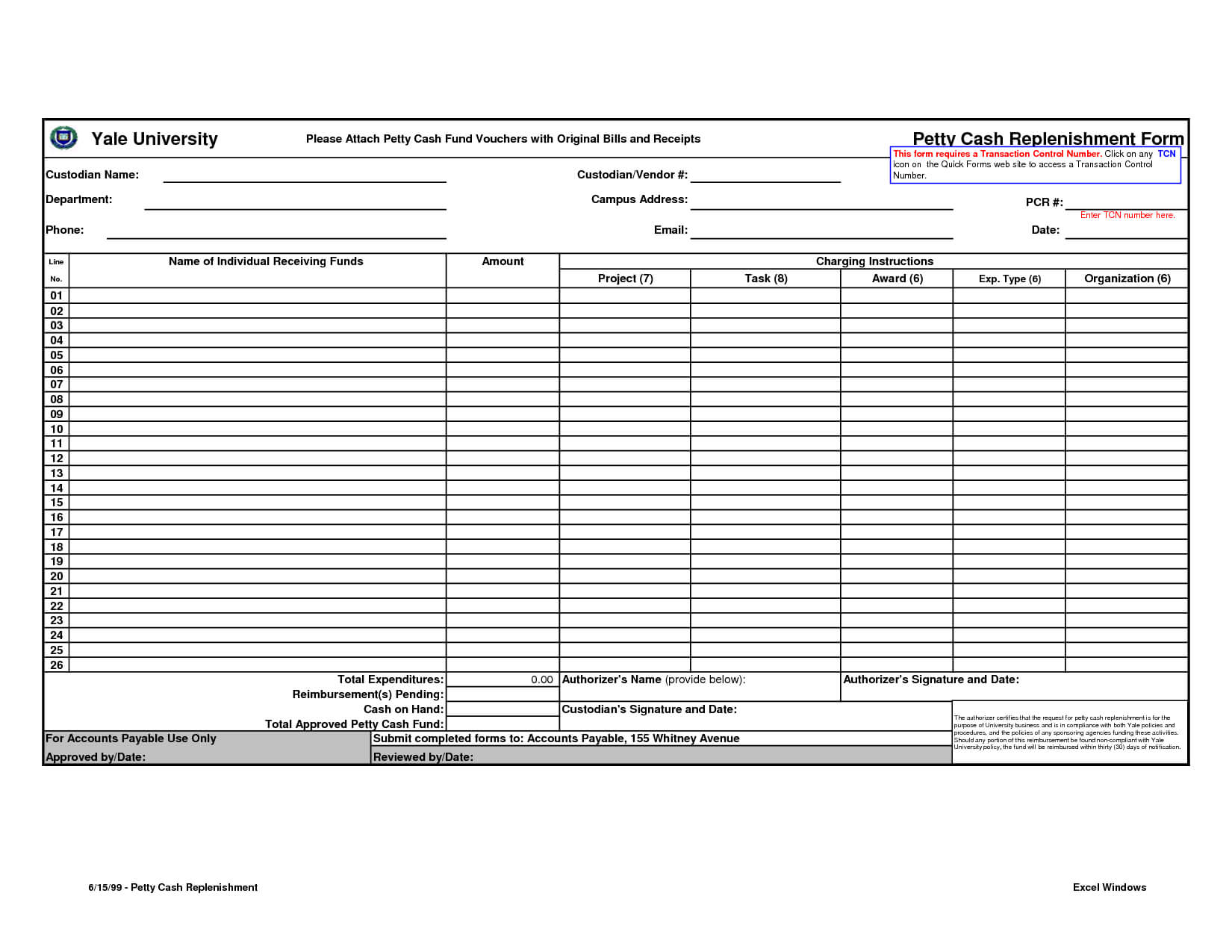 Petty Cash Form Template Excel | Templates, Good Essay throughout Petty Cash Expense Report Template